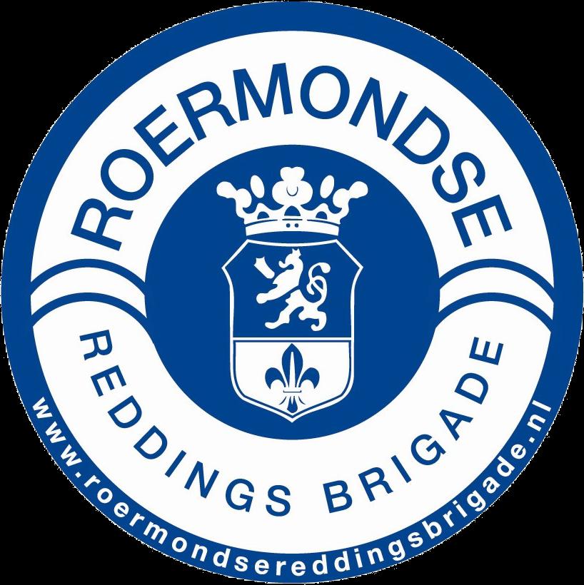 Roermondse Reddingsbrigade